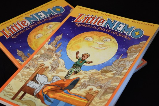 Little Nemo 003 (Web)